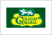 Colegio Mirabal Madrid
