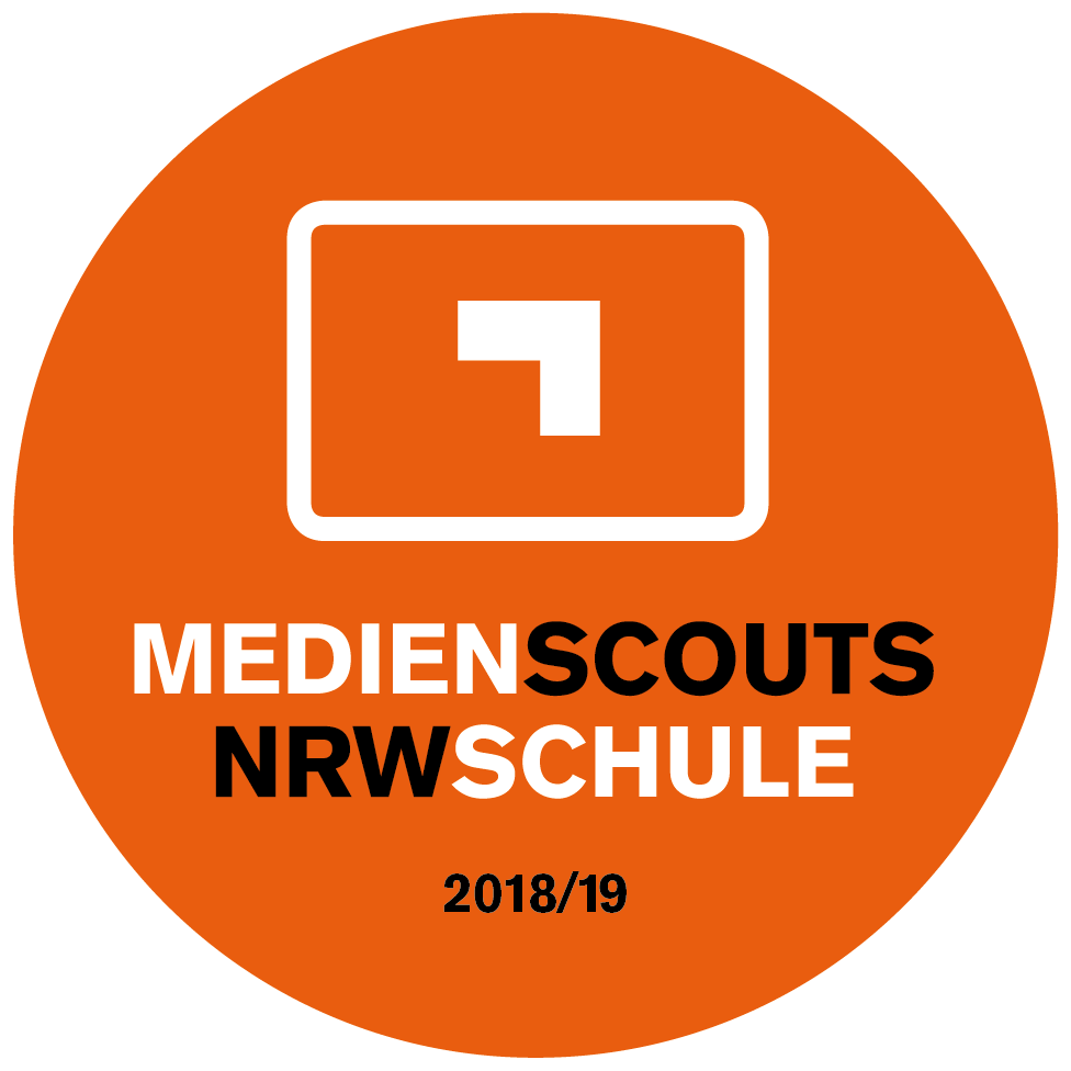 NEU: Blog der Medienscouts